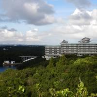 2019 しまかぜに乗って志摩観光ホテルへ