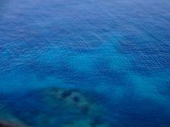 島根の旅行記