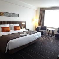 週末ホテルステイを楽しむ旅*ザ・プリンスさくらタワー東京*