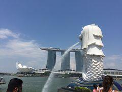 [2019年夏休み] シンガポール航空・A380プレミアムエコノミー搭乗記(伊丹>成田発)