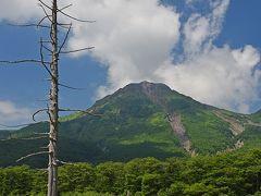 今年も夏の旅行は信州へ【2日目】ー上高地ハイキングー