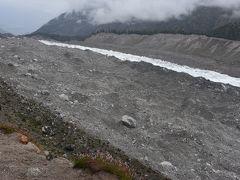 ヒマラヤ山系世界第9位ナンガパルバット(死の山)とライコット氷河の大氷壁は圧巻!(パキスタン北部旅行記NO5)