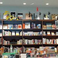 上田と別所温泉・古書店とお蕎麦と温泉&神社仏閣/Day3(最終)