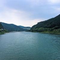 夏の高知旅行�〜高知の大自然満喫1日目〜