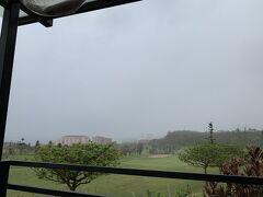 【東急リゾート】→【アラマンダ】台風17号  初宮古島3泊4日  雨の宮古島 ③
