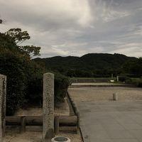 白村江、元寇の史跡と酒場を巡る旅3-3(番外編 久留米、博多、小倉)