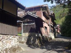 焼津の温泉から花沢の里を歩き、国内最大の千手観音を訪ねてーーー