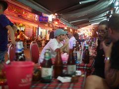 ビアホイ談義 11  サイゴン編 飲んだ人々はイロイロ(-_-)/// ラグビーのワールドカップ考