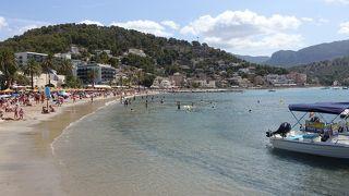 2019.08 夏休み スペイン マヨルカ島への旅 2(マヨルカ島内観光)