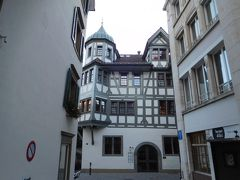 修道院図書館
