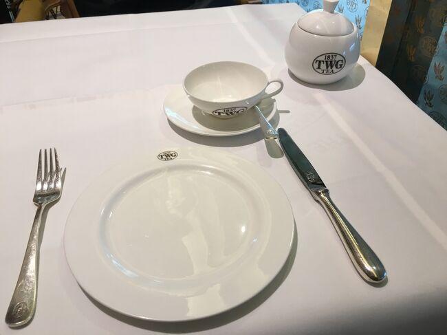 画像整理してたらやりたくなった完全自己満旅行記。<br />シンガポール現地で食べたものを淡々と載せてく。<br />機内食・ラウンジ飯は含みません。<br /><br /> 2014年5月<br /> https://4travel.jp/travelogue/10889406<br /><br /> 2014年12月(年越し)<br /> https://4travel.jp/travelogue/10968762<br /><br /> 2015年11月<br /> https://4travel.jp/travelogue/11079505<br /><br /> 2017年2月<br /> https://4travel.jp/travelogue/11216801<br /><br /> 2018年2月<br /> https://4travel.jp/travelogue/11332536<br /><br /> 2018年6月(SFC修行)<br /> https://4travel.jp/travelogue/11370928<br /><br /> 2018年7月(SFC修行)<br /> https://4travel.jp/travelogue/11427403<br /><br /> 2018年12月(年越し)<br /> https://4travel.jp/travelogue/11438972<br /><br /> 2019年8月<br /> https://4travel.jp/travelogue/11536551<br /><br />ボナペティ!