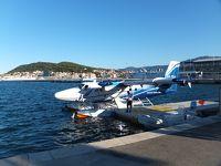 2度目のクロアチアと日帰りモンテネグロ 2