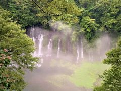 """静岡~山梨ドライブ 1.富士山麓  朝霧高原を駆け巡り、 """" 静岡おでん"""" を味わいます"""