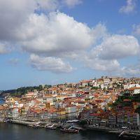 ポルトガルでの夏休み 2