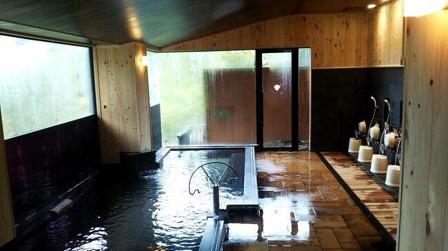 前日に贅沢なバーベキューをして翌日朝飯バーベキューからの名湯の名栗温泉に行って完結です。