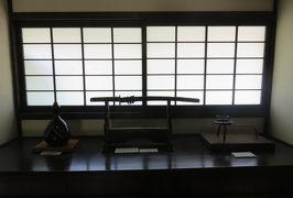 2018春、兵庫と京都の名城巡り(9/14):5月4日(9):篠山城(9):城下町、御徒町・武家屋敷群、虎口跡