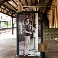 40年ぶりに「小樽」の街を...ただ、ただ、じゃらん、ジャラン...1(小樽/北海道)