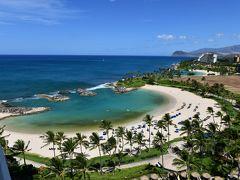 2019 Hawaii