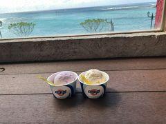 9月の沖縄!母娘、シェラトンサンマリーナでまったり旅。