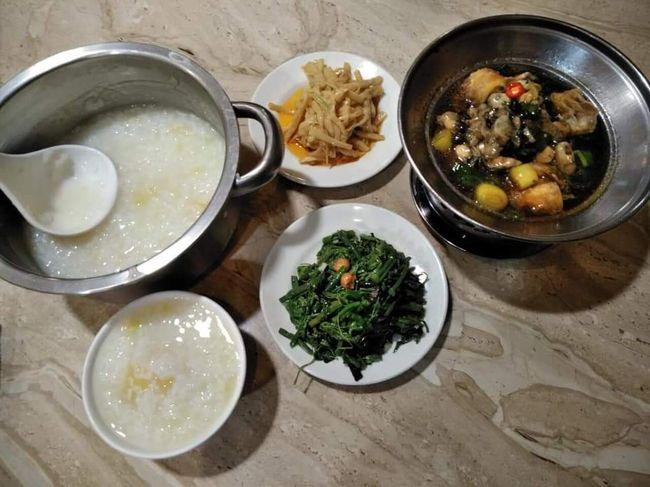 台北食べ歩き!何度も訪れている街だけど、飲食店当たり外れが激しい&#128166;高級グルメから、B級グルメまで、1日中食べ歩きしました!台湾料理は中華に近いけど、中華ほど油ギトギトの料理は少なくて、ヘルシーで日本人好みの味付け!<br />有名な魯肉飯は苦手なので食べに行かないけど、台湾にはほんと色々な料理があって、何度行っても楽しめる!