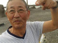 高雄サイクリング紀行(蚵仔寮漁港/愛河/左営駅周辺/鳳儀門) 2019/09/23-30