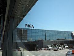 ラトビア・リガの森の民芸市とヘルシンキの旅4