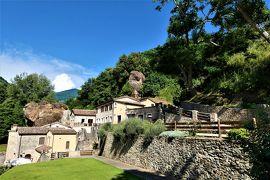 魅惑のシチリア×プーリア♪ Vol.584 ☆ノチェーラ・テリネーゼ:アグーリトゥーリスモの美しい風景♪