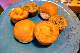魅惑のシチリア×プーリア♪ Vol.594 ☆ノチェーラ・テリネーゼ:アグーリトゥーリスモの朝食♪