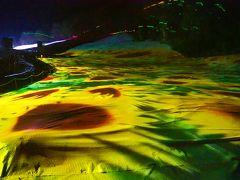 新潟1人ドライブ、車中泊で糸魚川や上越へ  【後編】