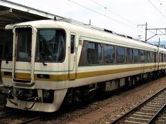 2010年GW AIZUマウントエクスプレス号・風っこ会津只見号・わたらせ峡谷号で行く会津・上州鉄道の旅 (1)