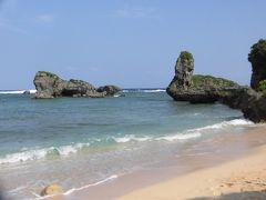 JALで行く海の見えるリゾートホテル3連泊(4日間)沖縄で過ごす夏の思い出滞在中レンタカー付き(3)