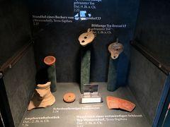 2019 チロルでハイキング三昧!ウィーンで博物館めぐり♪(3)番外編 クーフシュタイン城塞の民俗歴史博物館を見た♪