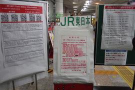 ハワイ旅行記2019 9月9日~10日 成田空港足止め編