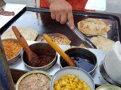 台北で最高の小吃と鳳梨酥を探す旅2日間 ~2日目 鳳梨酥を大人買い(#^.^#)編~
