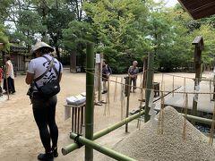 どこへ行っても麺が主食♪ 京都・奈良の旅 1日目《蟹伝説とぴかぴかホルモン編》