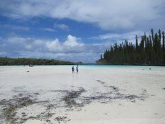 2019 真夏の天国に近い島へ【3日目】天然プールとのんびりリゾート