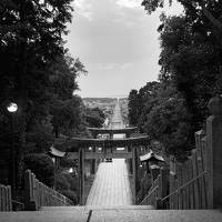 やっぱり福岡やけん 大分日田・黒川温泉まで足伸ばす①