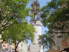 心の安らぎ旅行(2019年 Bautzen バウツェン Part1 Reichenturm ライヒェン塔♪