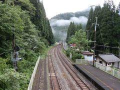 ローカル線で訪ねる下呂温泉、名所旧蹟の旅