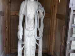 鎌倉栄勝寺-2019年秋