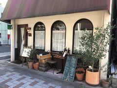 清澄白河発のイタリア料理店「il tram (イルトラム)」~おしゃれな街、清澄白河でひと際輝くイタリアンレストラン~
