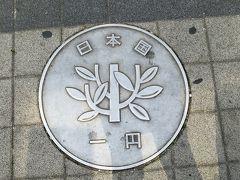 ソウル一人旅 2019秋 �