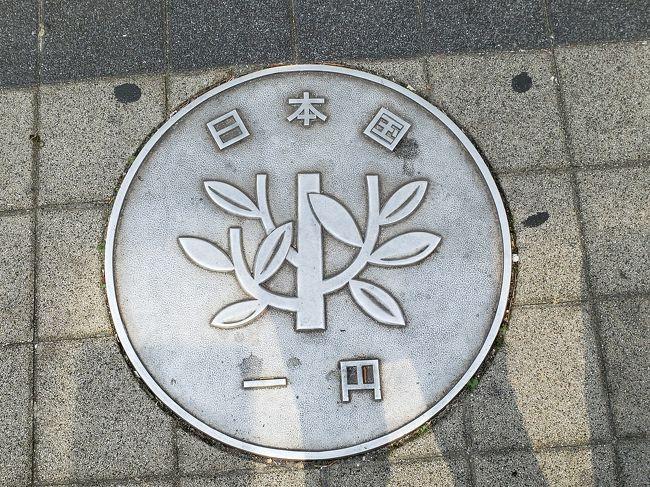 ソウル一人旅 2019秋 ①