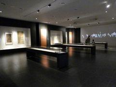 お盆休みの釜山3泊 車チャーター観光 釜山博物館(プサンパンムルグァン)その2 東莱館(トンネグァン)その2 釜山館その1
