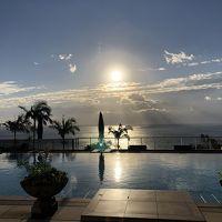 ようやく行けた、sankara hotel&spaからの霧島、鹿児島市内、天草、雲仙までを巡る旅①