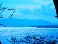 気仙沼の旅行記