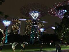 シンガポール・ジョホールバル・ビンタン島を巡る一人旅の日記(シンガポールから日帰り旅行です。)