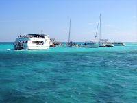 初クルーズでキューバ#6-2019年1月31日(木)カリブ海で溺れかける!