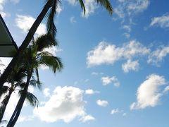 フライングホヌ・ファーストクラスで行くハワイ2019 �