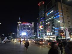 韓国45回目は不安定な日韓関係を庶民目線で・・